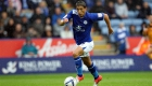 anthony knockaert LC4920-083 (Small)
