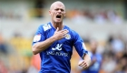 paul konchesky LC4916-029 (Small)