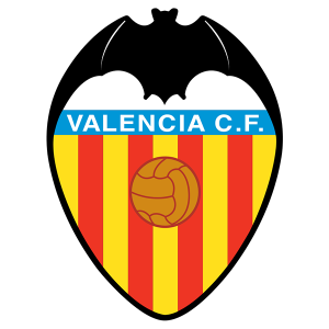 Leicester City Football Club TH Valencia - Leicester City ...